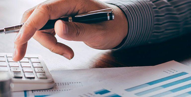 10 dicas para ter uma boa saúde financeira em 2020