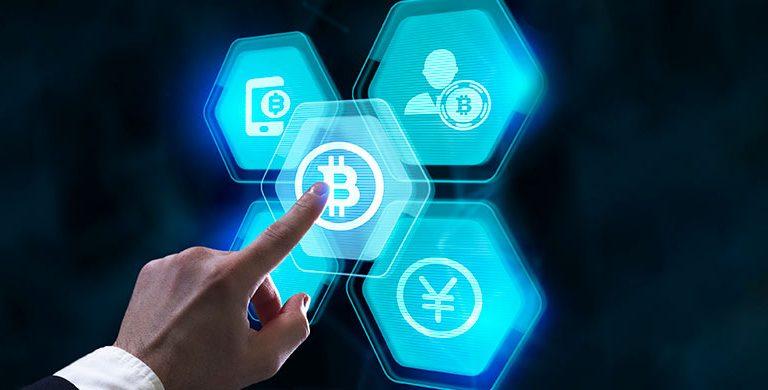 Revolução financeira: como as criptomoedas impactaram a economia?