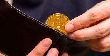 Como usar o bitcoin no dia-a-dia?