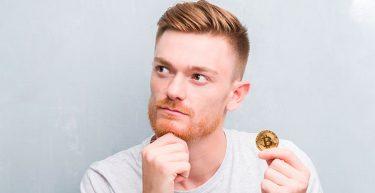Mitos e verdades sobre o bitcoin
