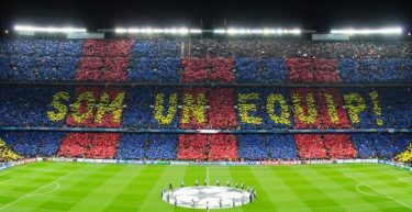 Barcelona entra para o mercado de criptomoedas – Notícias da semana