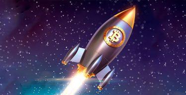 Por que o preço do bitcoin sobe a cada ano?