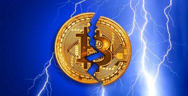 Tendência de valorização do bitcoin em 2020, o que será que vai acontecer pós halving?
