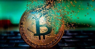 O bitcoin irá acabar?