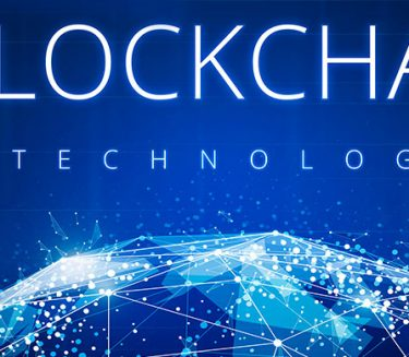 Os 5 projetos mais interessantes sobre blockchain