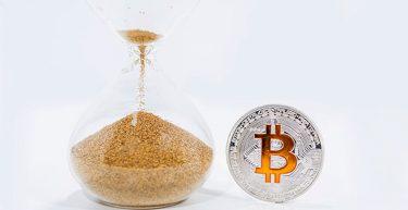 Só existem mais 3 milhões de bitcoins a serem minerados no mundo