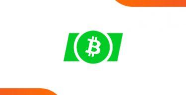 O que é Bitcoin Cash?