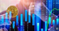 """Bo Williams faz análise do bitcoin e diz """"é proibido vender"""""""
