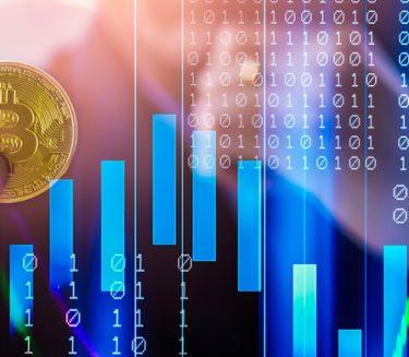 O que está acontecendo com o Bitcoin? Quais as oportunidades em momentos instáveis?