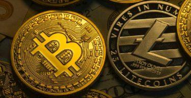 Bitcoin tem queda de 35% na semana do COVID-19 – Notícias da semana