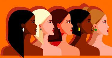 6 mulheres empoderadas para você se espelhar no dia da mulher