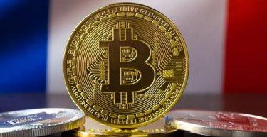 Países europeus reconhecem bitcoin como moeda – Notícias da semana