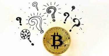 Biticoin, bit coin, bitocin? Conheça os termos (errados!) mais buscados no Google