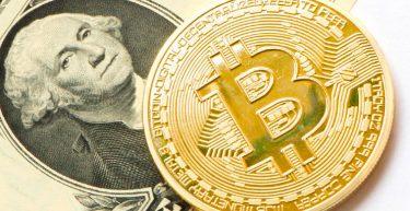 Qual a diferença entre tokens, criptomoedas e moedas fiduciárias?