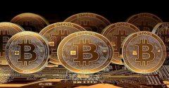 Bitcoin ultrapassa R$ 100.000 e caminha de acordo com análise de Bo Williams