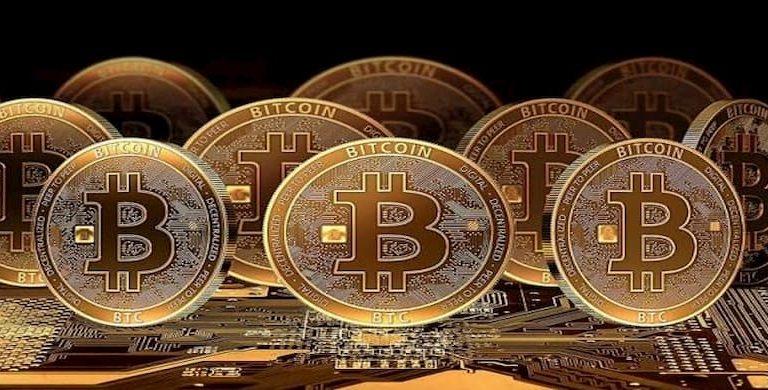 O que é Lastro do Bitcoin?