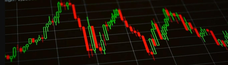 Litecoin (LTC) prezzo, grafici, capitalizzazione di mercato e altre ...