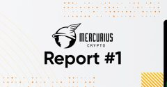Report Mercurius #01 – Foxbit