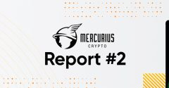 Report Mercurius #02 – Foxbit