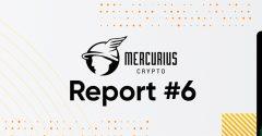 IBOV bate 100K e Bitcoin está mais seguro do que nunca – Mercurius Report #06