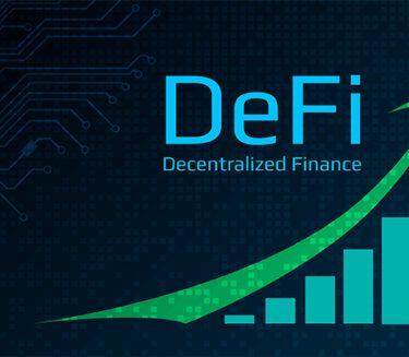 O que é Defi? E qual sua importância para o mercado?