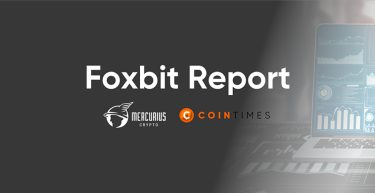Não existe apenas Bitcoin  – Mercurius Report Julho