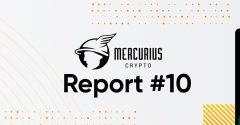 Você está animado como BTC? – Mercurius Report #10