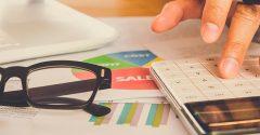 Renda Fixa –  O que é? Como funciona? Dá para investir com criptomoedas?