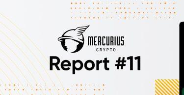 O mercado está muito otimista – Mercurius Report #11