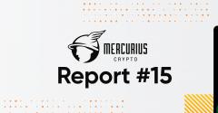 Cuidado: Risco de manipulação! – Mercurius Report #15