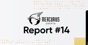 Perdeu dinheiro com bitcoin nos últimos 7 dias? – Mercurius Report #14