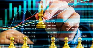Como investir em ações, o guia completo pra você