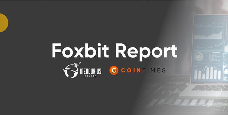 A evolução do bitcoin – Mercurius Report Outubro