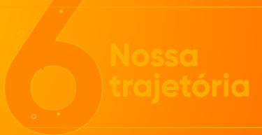 6 anos Foxbit: do Oscar das startups até 2020