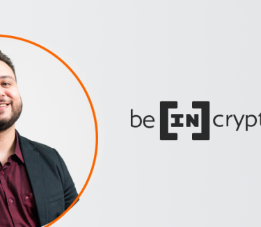 Da loucura a genialidade: A história do Bitcoin no Brasil – BeInCrypto