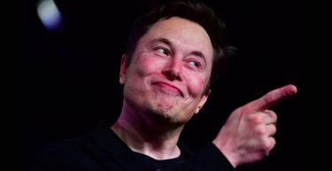 Gamestop, Elon Musk e o mercado financeiro – O Grande Investidor