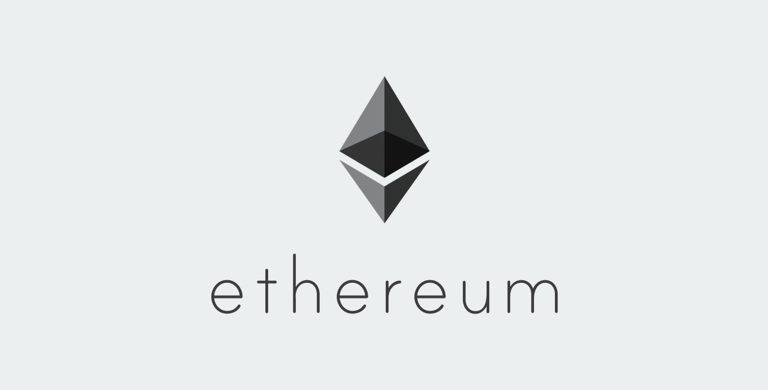 Como comprar Ethereum na Foxbit?