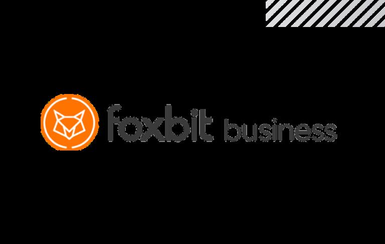 Foxbit lança serviço para ajudar empresas a investirem no mercado de criptomoedas
