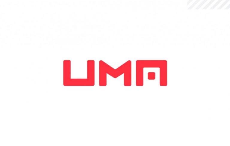O que é o criptoativo UMA?