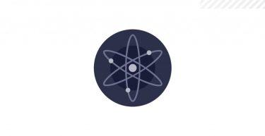 O que é Cosmos (ATOM) ?