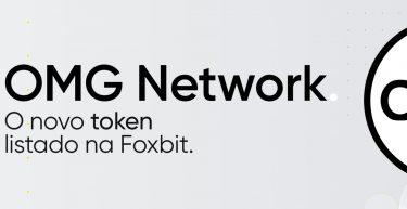 O que é OMG Network?