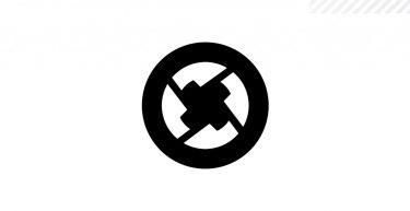 O que é 0x? (ZRX)