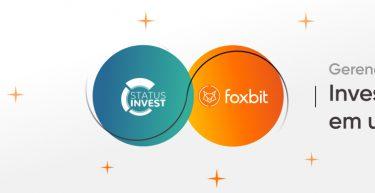 Status Invest – gerencie todos os seus investimentos em um só lugar!