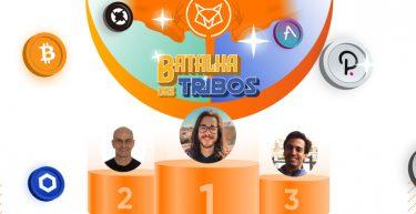 Batalha das Tribos – Resumo semanal #2