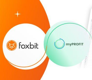 myProfit é a nossa nova parceira!