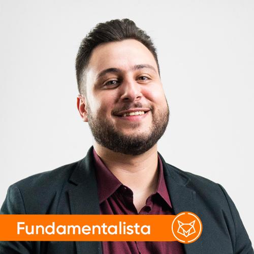 João Canhada