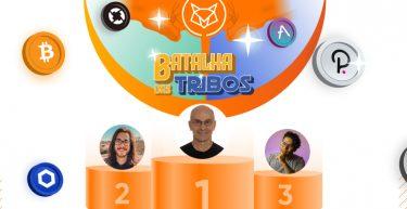 Batalha das Tribos – Resumo semanal #3